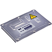 Dorman 601-051 Light Control Module - Direct Fit, Sold individually