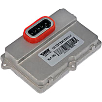 Dorman 601-052 HID Bulb Ballast - Direct Fit, Sold individually