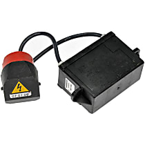 Headlight Igniter - Sold individually