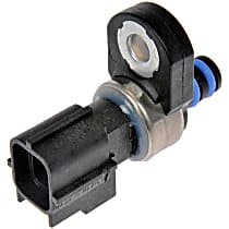 601-215 Transmission Pressure Sensor Transducer - Direct Fit