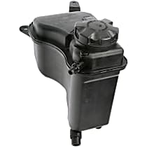 603-334 Coolant Reservoir
