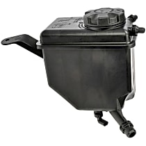 603-351 Coolant Reservoir