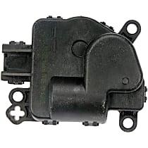 Dorman 604-004 HVAC Heater Blend Door Actuator - Sold individually