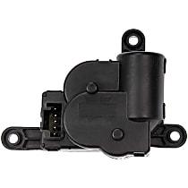 Dorman 604-008 HVAC Heater Blend Door Actuator - Sold individually