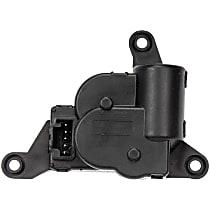Dorman 604-011 HVAC Heater Blend Door Actuator - Sold individually