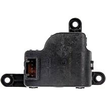 Dorman 604-014 HVAC Heater Blend Door Actuator - Sold individually
