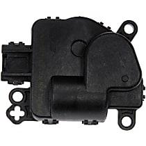 Dorman 604-021 HVAC Heater Blend Door Actuator - Sold individually