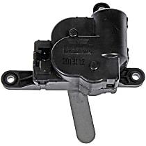 Dorman 604-030 HVAC Heater Blend Door Actuator - Sold individually