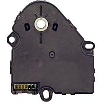 Dorman 604-103 HVAC Heater Blend Door Actuator - Sold individually