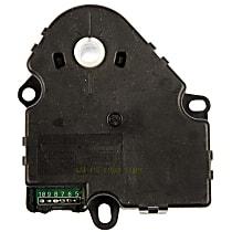 Dorman 604-116 Heater Blend Door Actuator, Sold individually