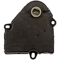 604-118 HVAC Heater Blend Door Actuator - Sold individually