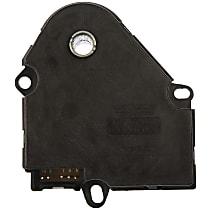 Dorman 604-121 Heater Blend Door Actuator, Sold individually