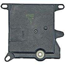 Dorman 604-202 Heater Blend Door Actuator, Sold individually