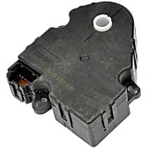604-924 HVAC Heater Blend Door Actuator - Sold individually