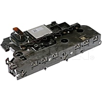 609-000 Transmission Control Module - Direct Fit, Sold individually
