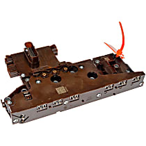 609-035 Transmission Control Module - Direct Fit, Sold individually