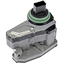 Dorman 609-041 Automatic Transmission Kickdown Solenoid - Direct Fit, Sold individually