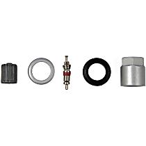 609-111 TPMS Valve Kit - Direct Fit, Kit