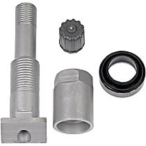 609-122 TPMS Sensor Service Kit - Direct Fit