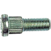 610-024.1 Wheel Stud - Direct Fit, Sold individually