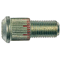 610-032.1 Wheel Stud - Direct Fit, Sold individually