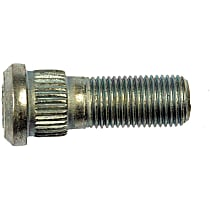 610-034.1 Wheel Stud - Direct Fit, Sold individually