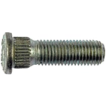 Wheel Stud - Direct Fit, Sold individually