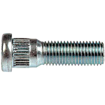 610-312.1 Wheel Stud - Direct Fit, Sold individually