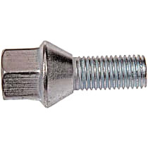 Dorman 610-367.1 Wheel Stud - Direct Fit, Sold individually