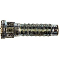 610-368.1 Wheel Stud - Direct Fit, Sold individually