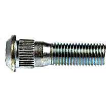 610-462.1 Wheel Stud - Direct Fit, Sold individually