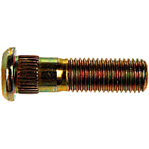 610-507.1 Wheel Stud - Direct Fit, Sold individually