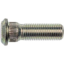 610-527.1 Wheel Stud - Direct Fit, Sold individually