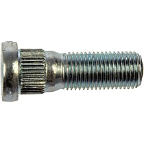610-528.1 Wheel Stud - Direct Fit, Sold individually