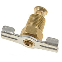 61103 Radiator Drain Plug - Direct Fit