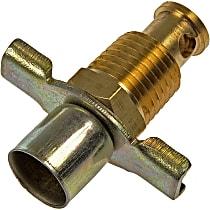 61106 Radiator Drain Plug - Direct Fit