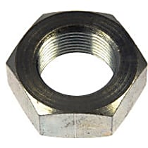 Spindle Nut - Direct Fit