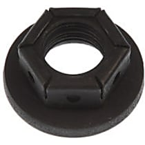 Dorman 615-098 Spindle Nut - Direct Fit Front