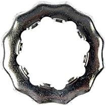 Dorman 615-149 Spindle Nut Washer - Direct Fit