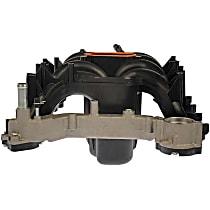 615-188 Intake Manifold