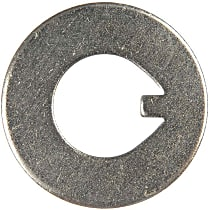 Dorman 618-013.1 Spindle Nut Washer - Direct Fit