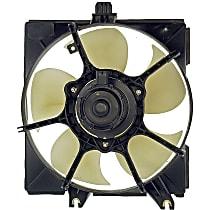 620-007 OE Replacement Radiator Fan