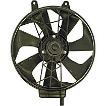 620-009 OE Replacement Radiator Fan