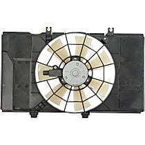 620-019 OE Replacement Radiator Fan