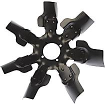 620-043 Fan Blade