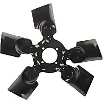 620-046 Fan Blade