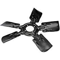 620-054 Fan Blade, Belt Driven Clutch Fan