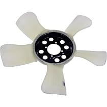 620-057 Fan Blade
