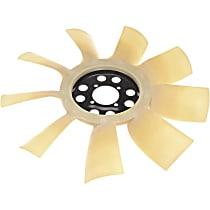 620-062 Fan Blade