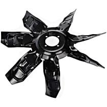 620-066 Fan Blade